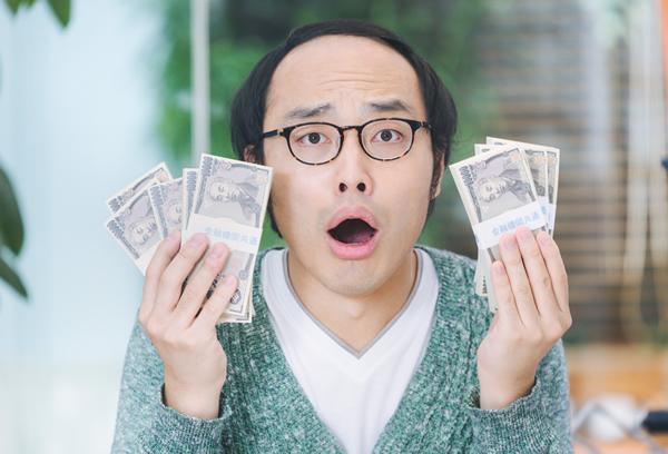 住宅ローン借り換えで得する人